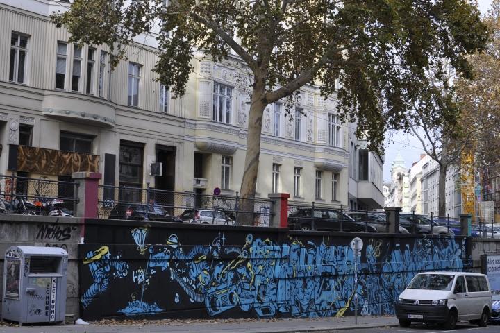 8_graffiti