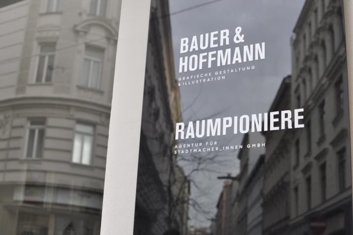9_raumpioniere