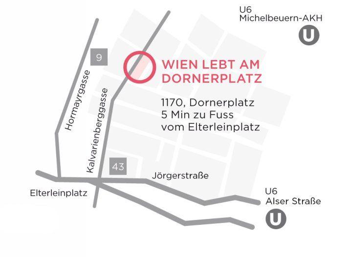 NEU_Dornerplatz_Anfahrt_.jpg