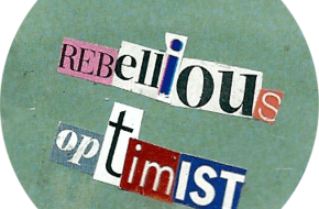 rebellious-optimist-logo