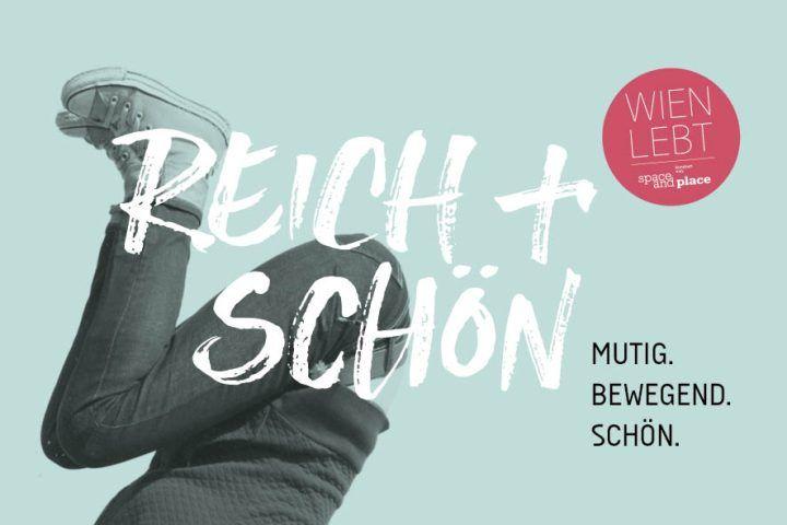 Reich+Schoen+BILD