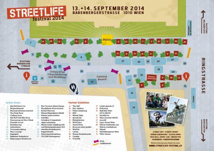 Streetlife2014_Flyer_RZ_PLAN
