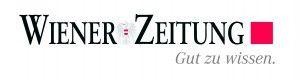 Wiener-Zeitung-Logo