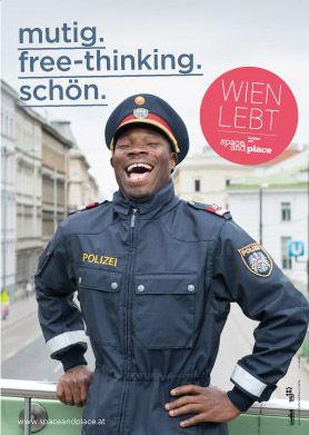 DRUCK-WienLebt-Polizei