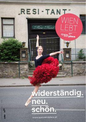 DRUCK-WienLebt-Tanz