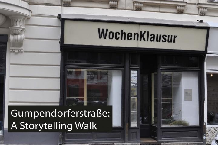 1_wochenklausur_title