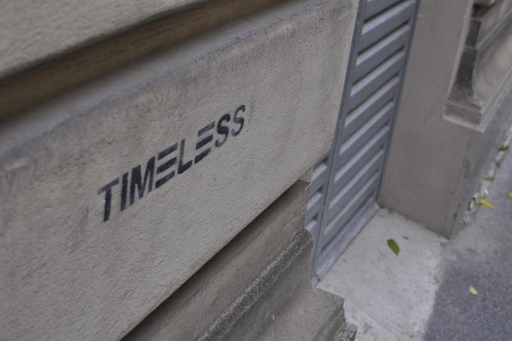 21_timeless